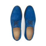 nal-33-blue_4